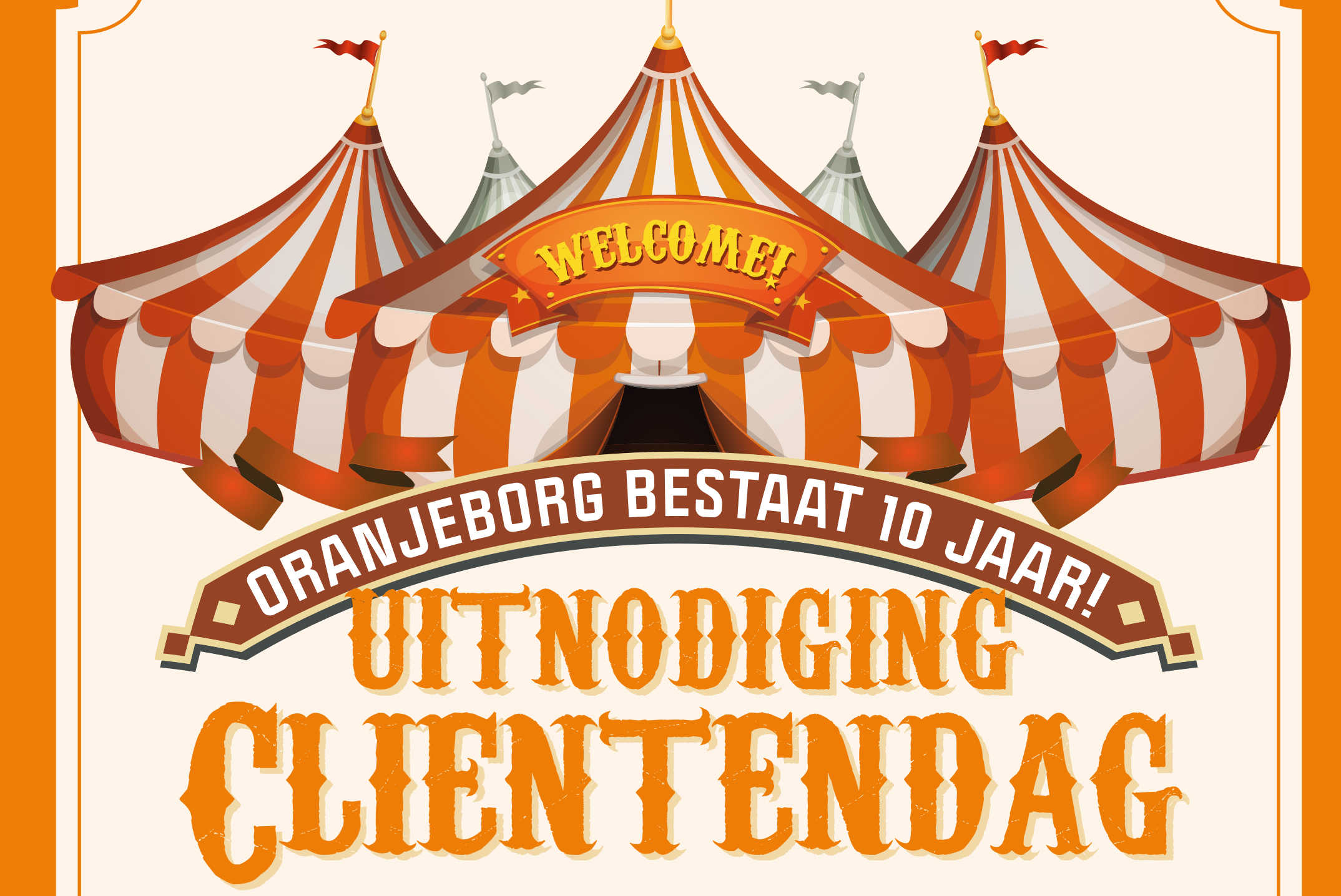 Oranjeborg