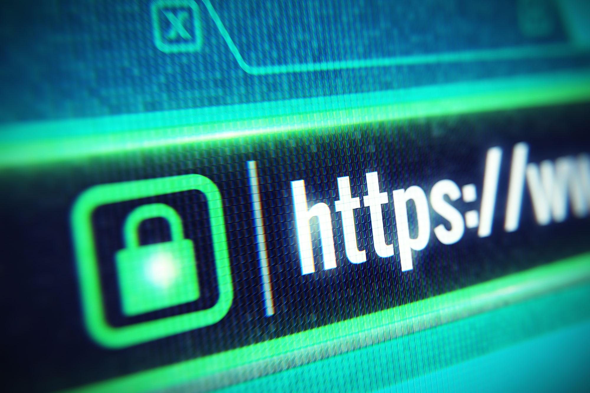 Is jouw website al AVG-PROOF?