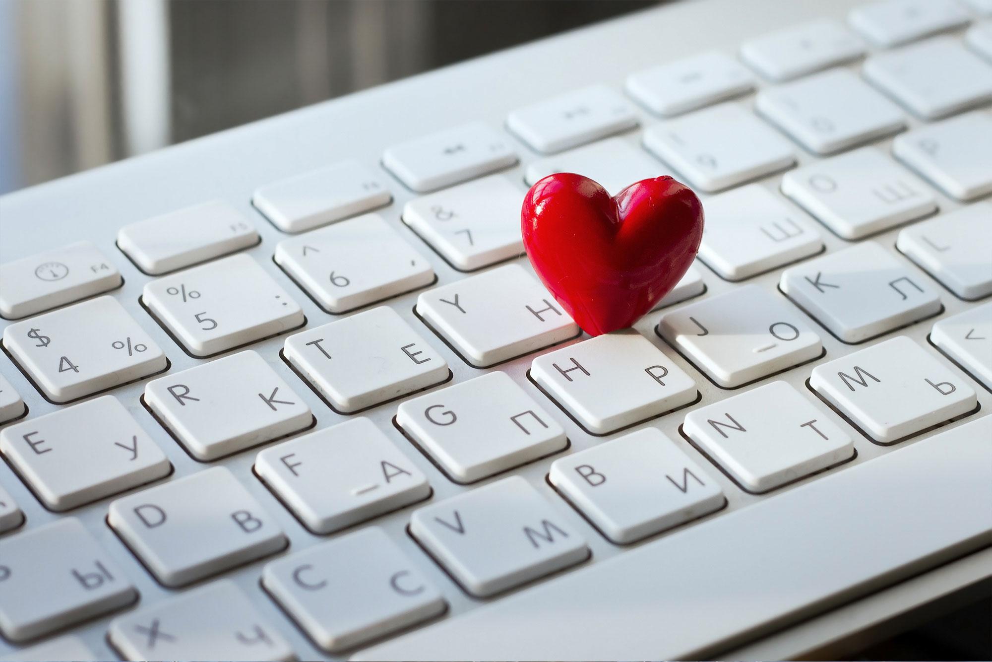 Lef en liefde als sleutel voor opmerkelijke marketing