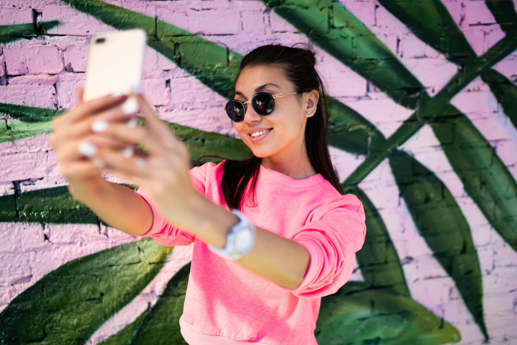 Waarom influencer-marketing synoniem staat aan impact en effect