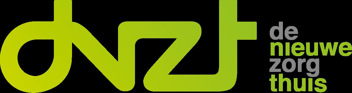 DNZT - Logo