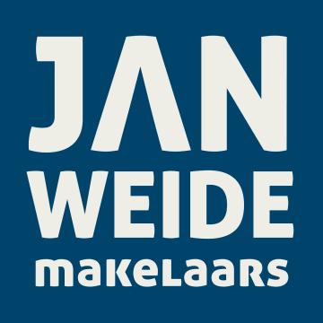 Jan Weide - Logo