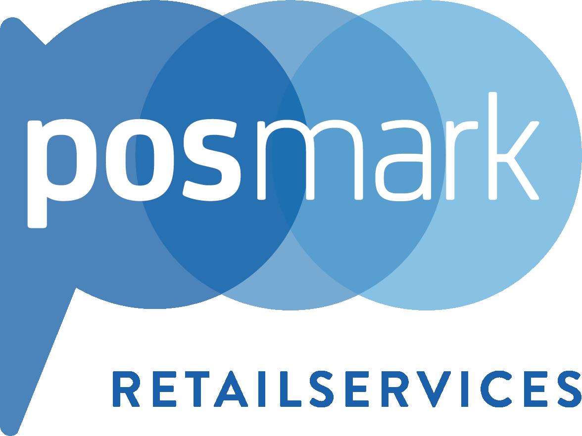 Posmark - Branding