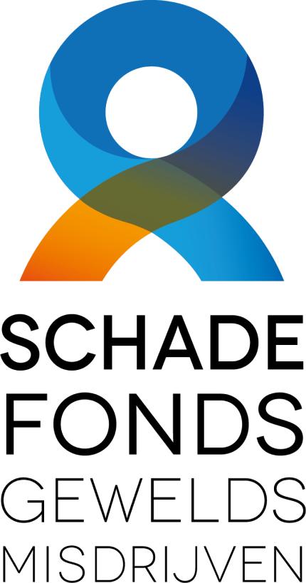 Schadefonds - Branding