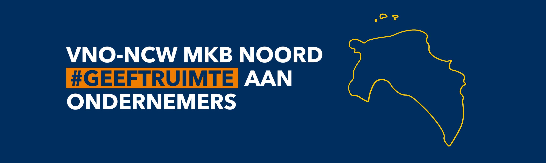 VNO-NCW MKB Noord - Uiting