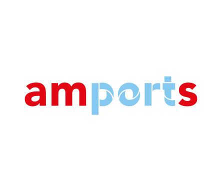 Amports