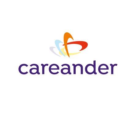 Careander