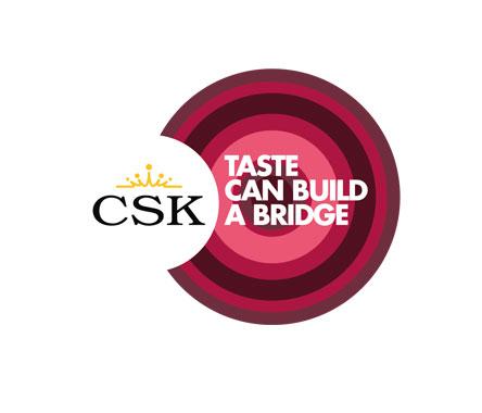CSK Food