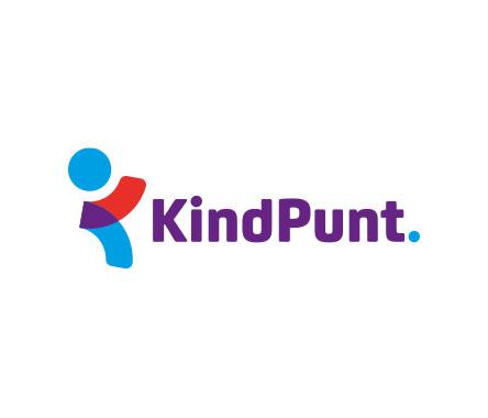 KindPunt