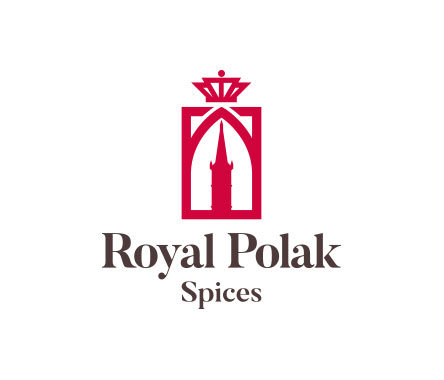 Royal Polak