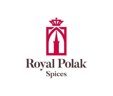 Royal Polak