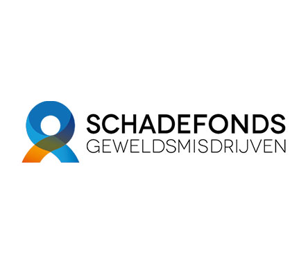 Schadefonds