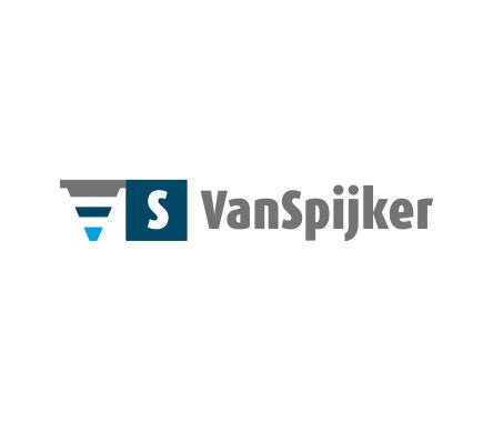 Van Spijker