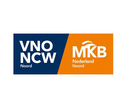 VNO-NCW / MKB Nederland Noord